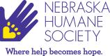 The Nebraska Humane Society
