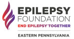 the Epilepsy Foundation Eastern PA