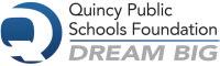 Quincy Public Schools Foundation