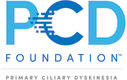 PCD Foundation