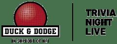 Duck & Dodge: Trivia Night Live