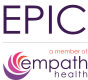 EPIC (Empath Partners in Care)