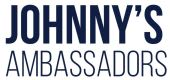 Johnny's Ambassadors, Inc.