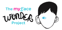 FY21 The myFace Wonder Project