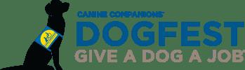 DogFest Jacksonville 2021