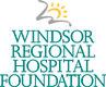 Windsor Regional Hospital Foundation