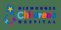 Niswonger Children's Hospital Radiothon
