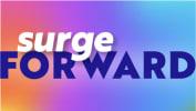 Surge Forward