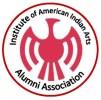 IAIA Alumni Association - Walk to 2021 Graduation