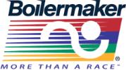 Boilermaker 2021