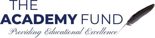 Academy Fund