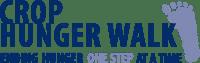 2021 National CROP Hunger Walk