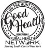On the Hunt for Good Health