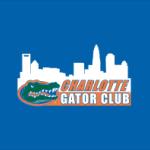 Charlotte Gator Club