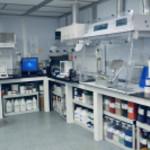 Healthy Choice Compounding Pharmacy