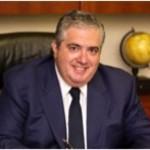 Anthony P. Longobucco Associates
