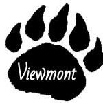 Viewmont Elementary School