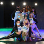 The Rocket Doll Revue