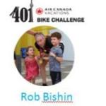 Robert Bishin