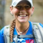 Terri Runs Across Tennessee