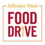 Ballantyne Virtual Food Drive