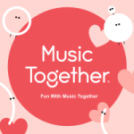 Fun With Music Together