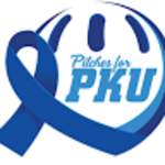 Pitches for PKU