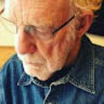 Jack Ridl