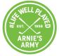 Arnie's Army Charitable Foundation