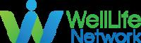 WellLife Network