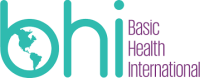 Basic Health International