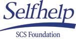 Selfhelp Community Services Foundation, Inc.