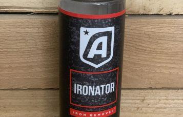 Ironator