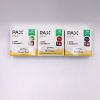 Pax Pods Era - Oregrown Terp Sauce 1/2 Gram