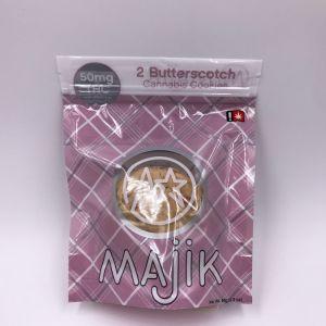 Majik Cookies – Butterscotch
