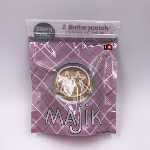 Magik Cookies – Butterscotch