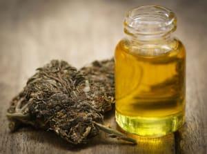 3 Little Known Benefits Of Marijuana