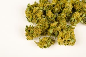 The 4 Main Cannabis Inhalation Delivery Methods