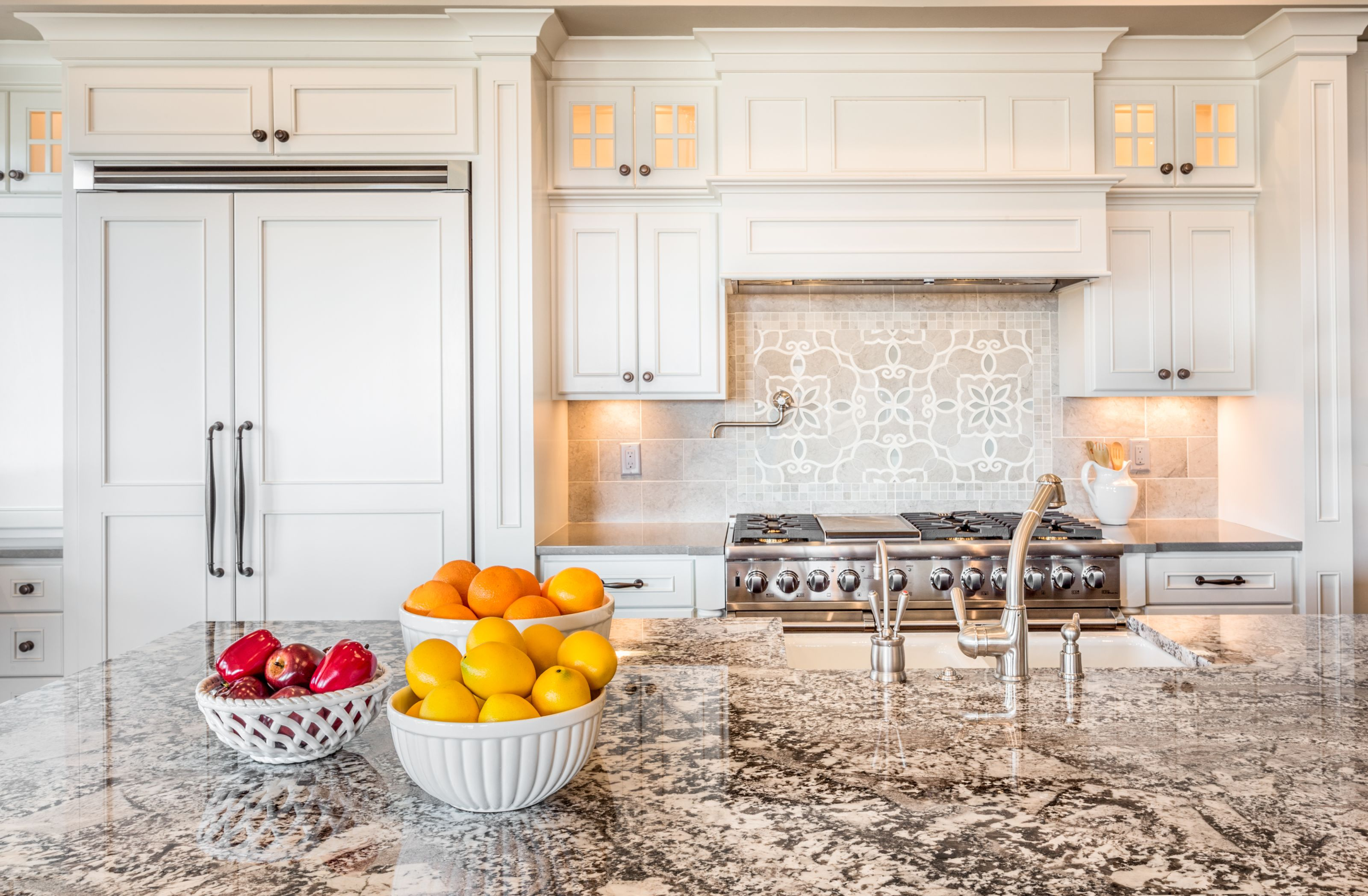 Exceptional Quartz And Granite Countertop Options In Denver And Colorado  Springs.