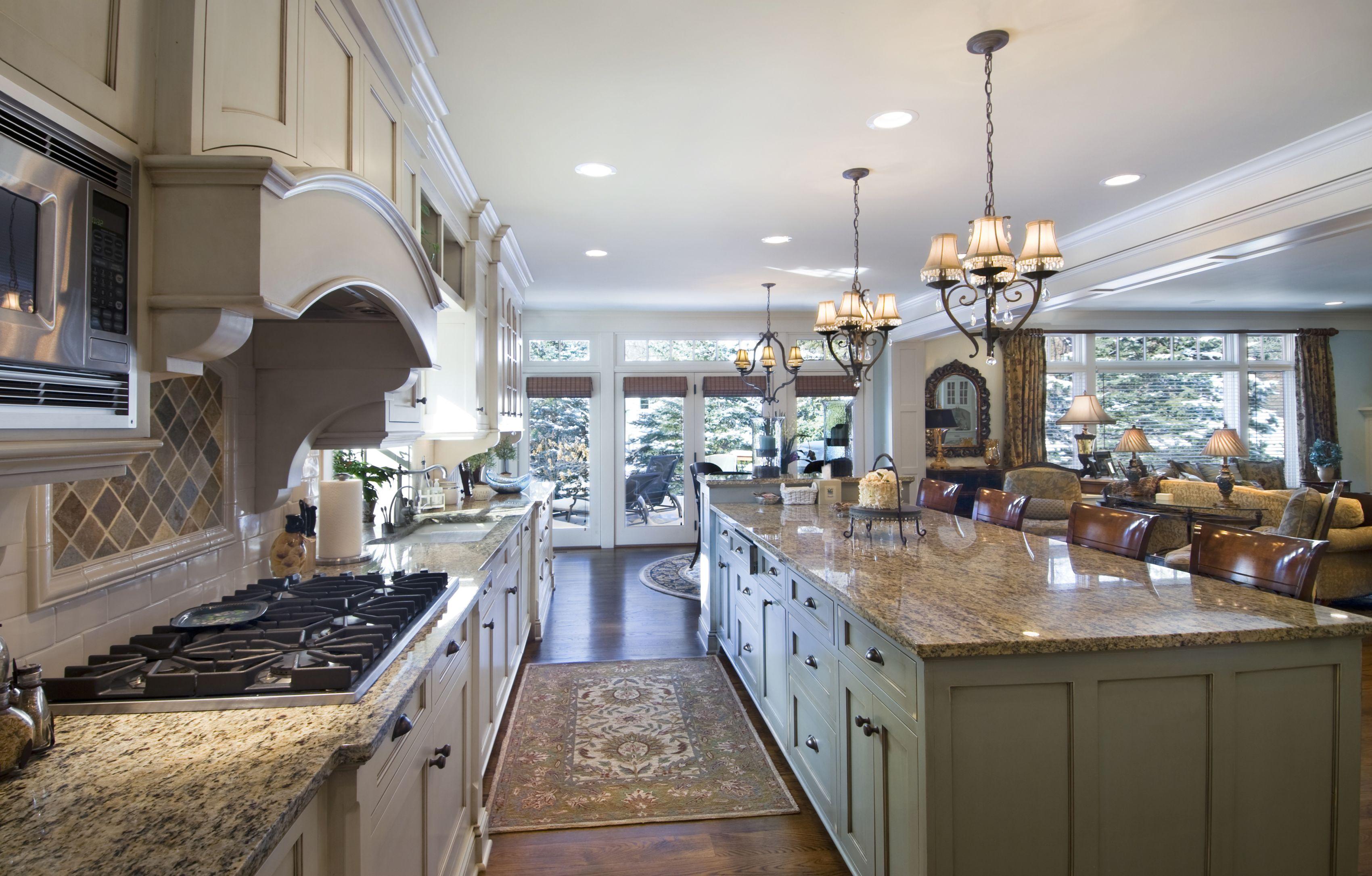 Exceptional Quartz And Granite Countertop Options In Denver And Colorado  Springs.