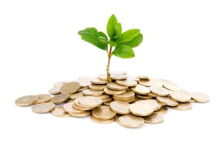 green-economy_vc6nif