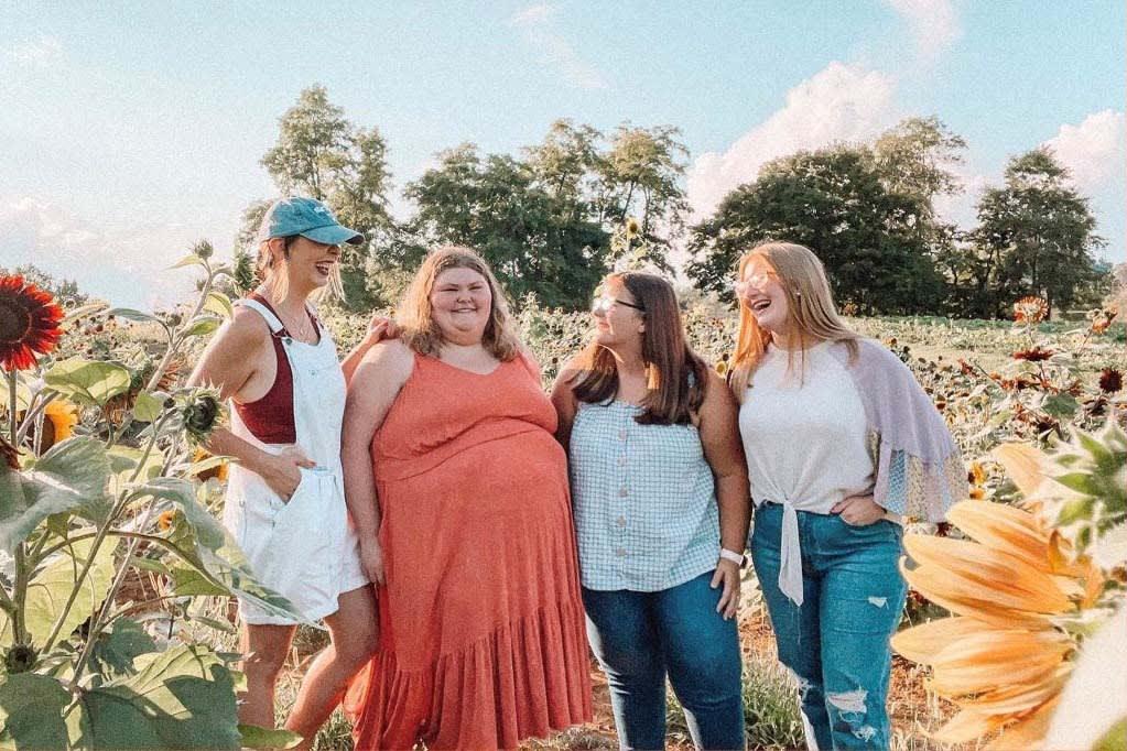 image hanna farmstead girls laughing 1200x800