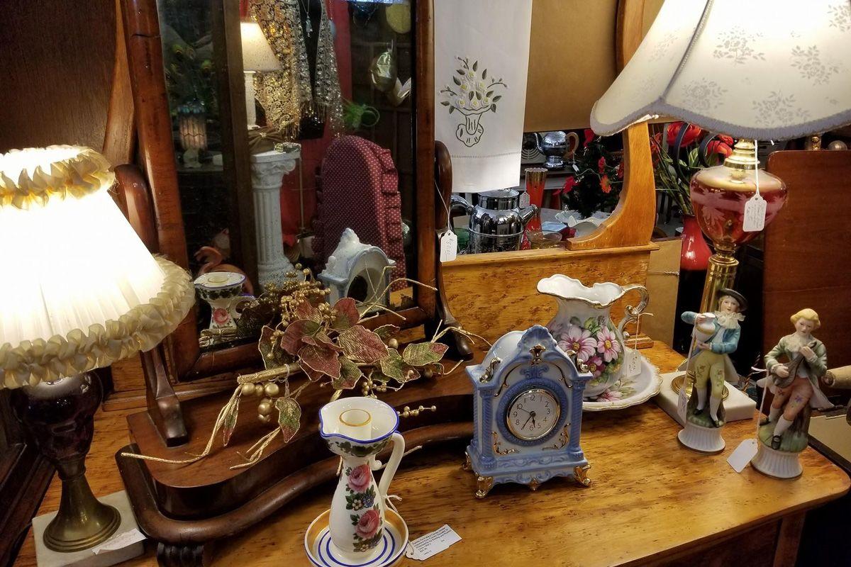 Alderson's Store vintage 1200x800