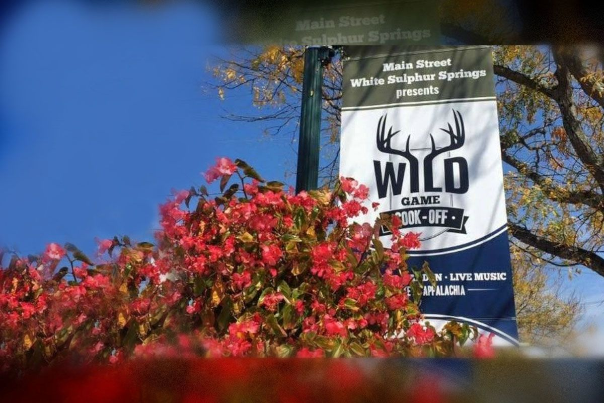 image wild game cookoff banner