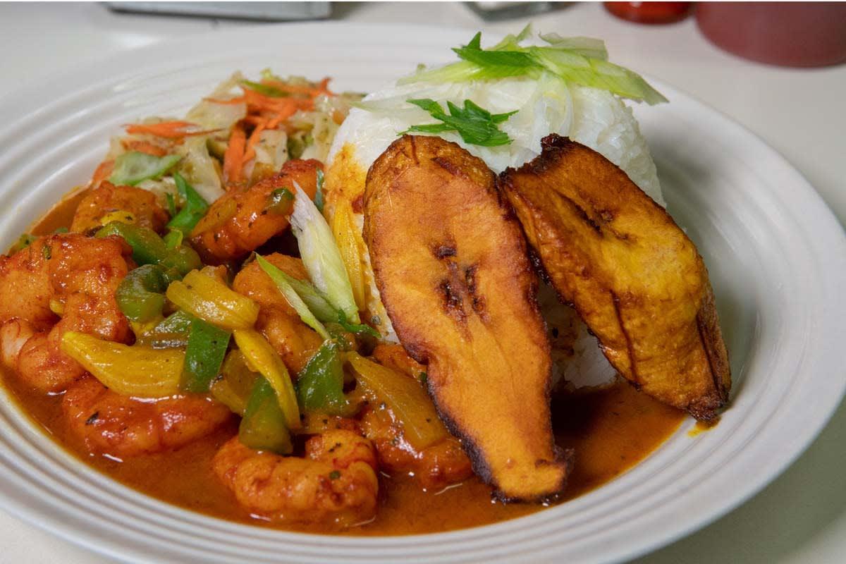 image wah gwaan curry shrimp 1200x800