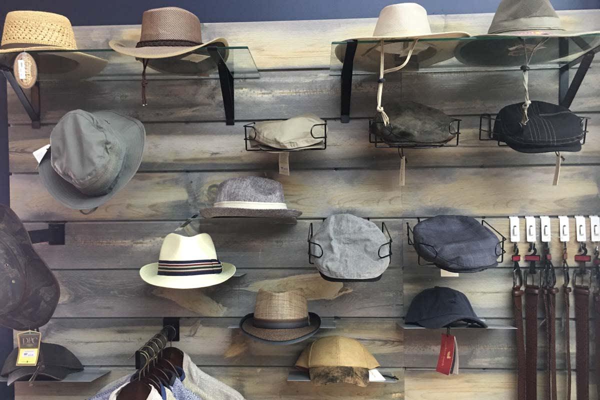 image vest hats 1200x800