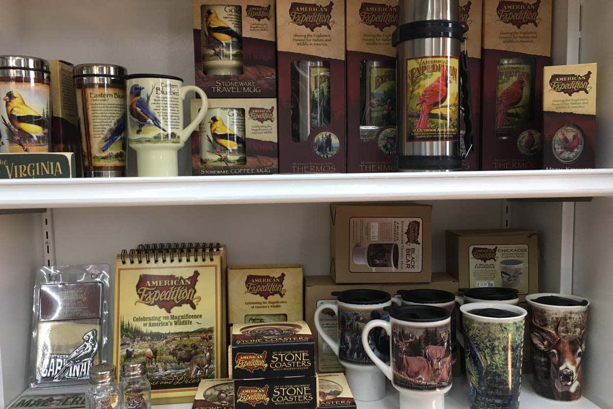 image vest mugs 1200x800