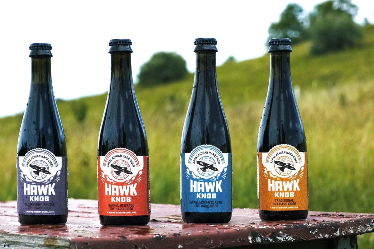 image hawk knob bottles 1200x800