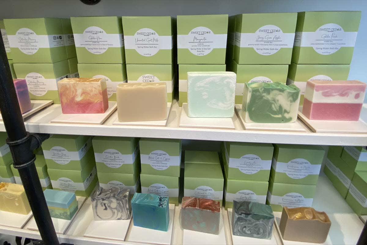 image-sweet-cedar-soaps 1200x800