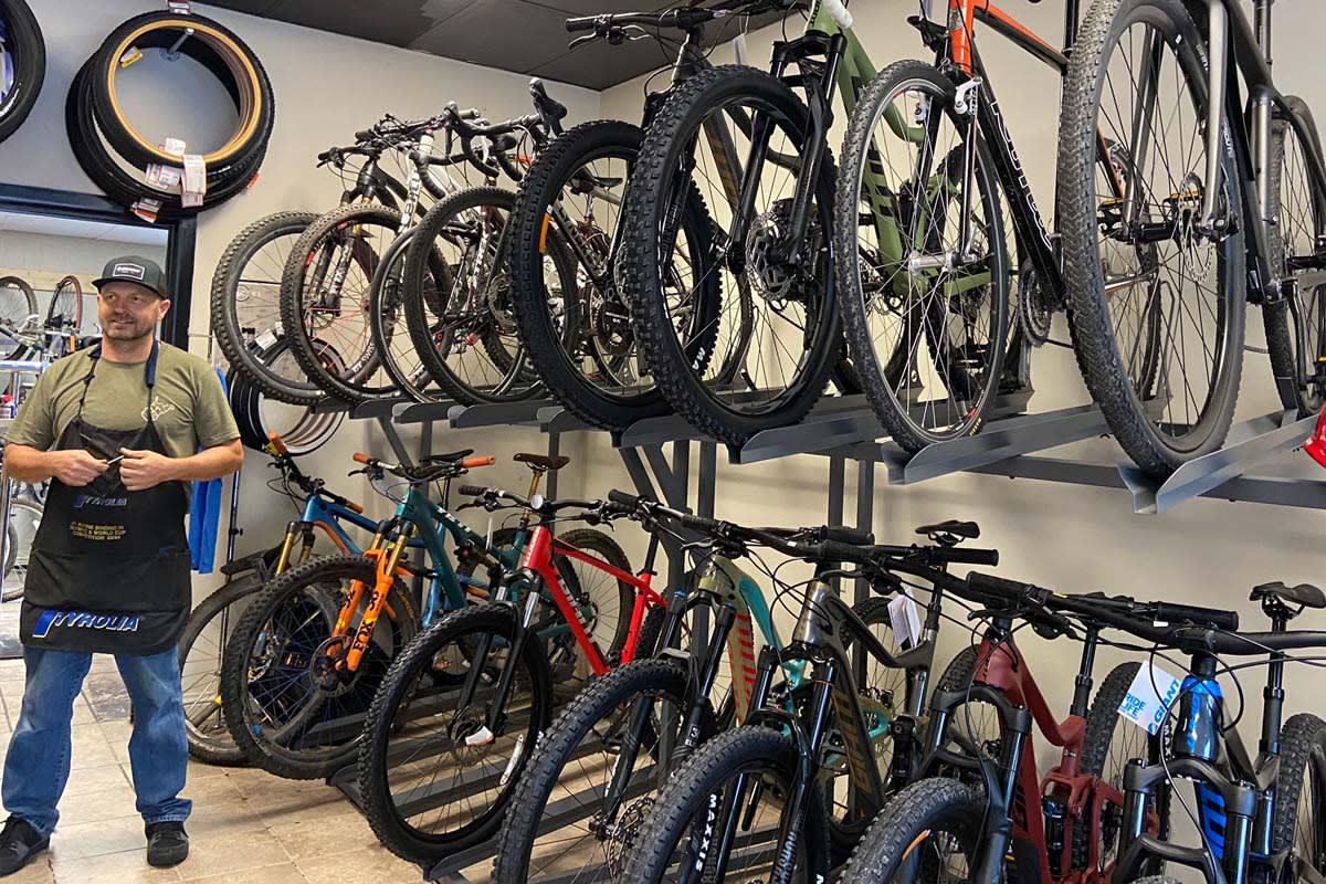image hammer cycle bikes 1200x800